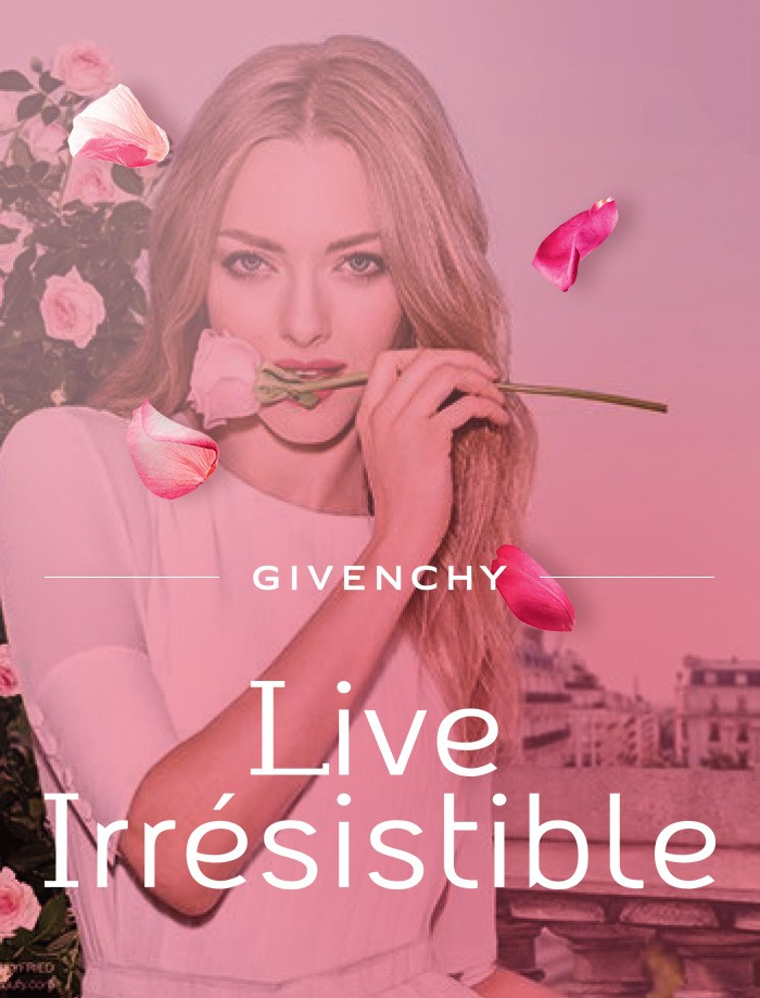 vignettes-live-irresistible