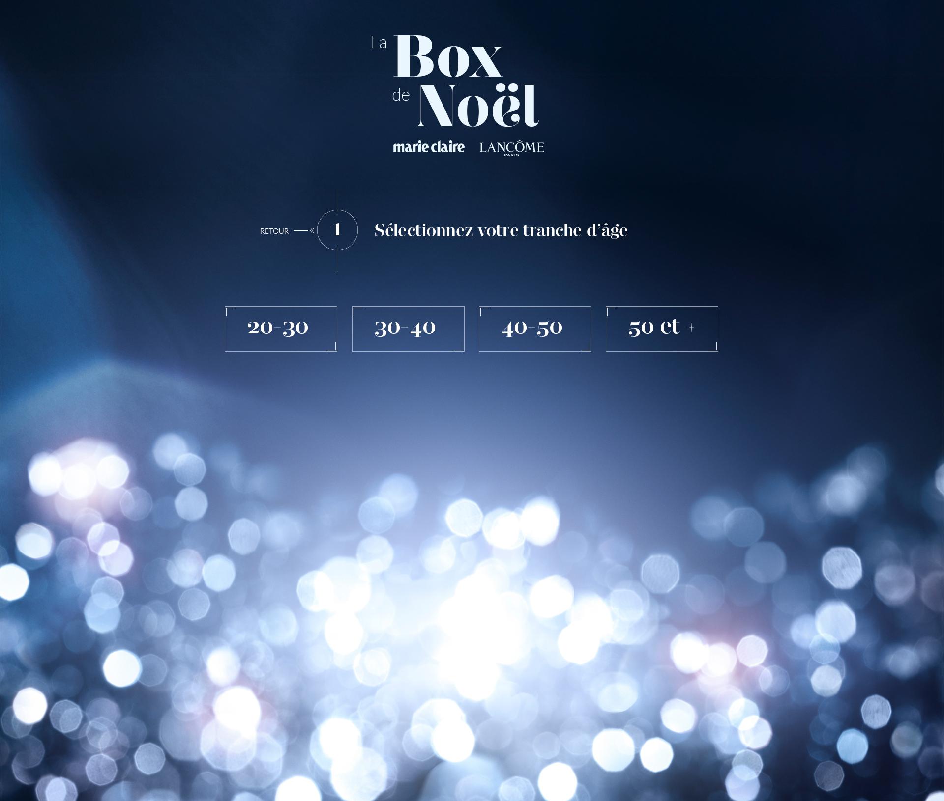 Boxe-noel-lancome_choix-age
